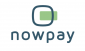 Digital Marketing Specialist at NowPay