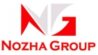 Nozha Group Egypt