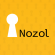Senior Node.js Developer at Nozol