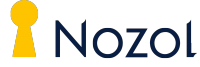 Jobs and Careers at Nozol  Egypt