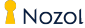 Social Media Intern at Nozol