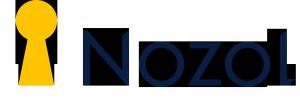 Nozol  Logo