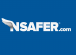 ASP.NET/MVC Developer at Nsafer.com
