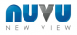 Senior Mechanical Engineer - Technical Office at Nuvu Pro