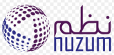 Jobs and Careers at Nuzum Egypt