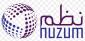 Web Designer at Nuzum