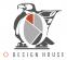 Senior Interior Designer at O design house