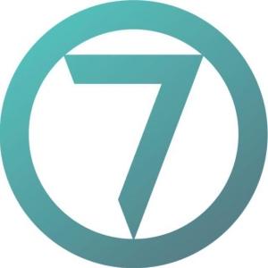 O7 Therapy Logo