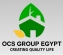 Sales Representative (Profiltek Account) at OCS Egypt