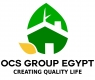 Jobs and Careers at OCS Egypt Egypt