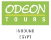 Jobs and Careers at ODEON Tours Egypt