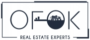Jobs and Careers at OFOK Real Estate Egypt