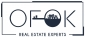 Marketing & Social Media Specialist at OFOK Real Estate