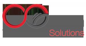OGTech Logo