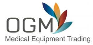 OGM Logo