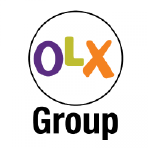 Jobs and Careers at OLX, Egypt | WUZZUF
