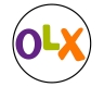 Jobs and Careers at OLX Egypt