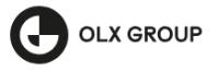 Jobs and Careers at OLX Group United Arab Emirates