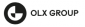 Senior Product Designer at OLX Group