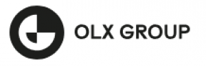 OLX Group Logo