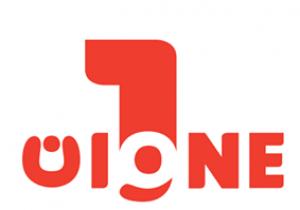 ONE Advertising Agency Logo