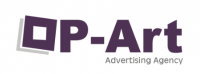 Jobs and Careers at OP-ART Advertising Agency Egypt