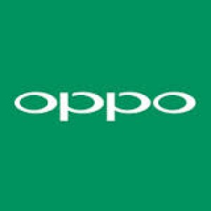 OPPO Egypt For Trade and Distribution Logo