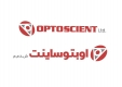 Jobs and Careers at OPTOSCIENT Egypt