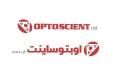 Sales Representative - Ismailia