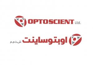 OPTOSCIENT Logo