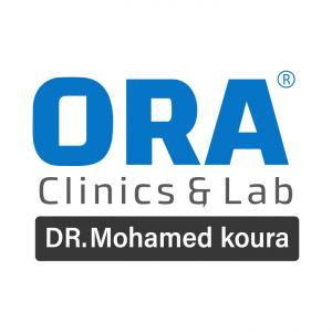 ORA Clinics Logo