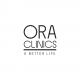 Jobs and Careers at ORA Clinics Egypt