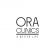 Front Desk Receptionist at ORA Clinics