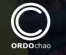 Software Engineer at ORDOchao
