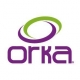Jobs and Careers at ORKA Egypt