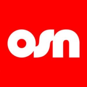 OSN Logo