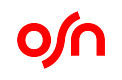 Jobs and Careers at OSN Egypt