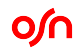Data Analyst – Online Sales at OSN