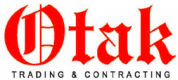 Jobs and Careers at OTAK Trading & Contracting Egypt