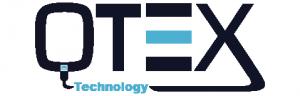 OTEX TECHNOLOGY Logo
