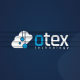 Jobs and Careers at OTEX TECHNOLOGY Egypt