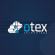 Front-End Developer at OTEX TECHNOLOGY