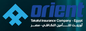 OTIC Logo