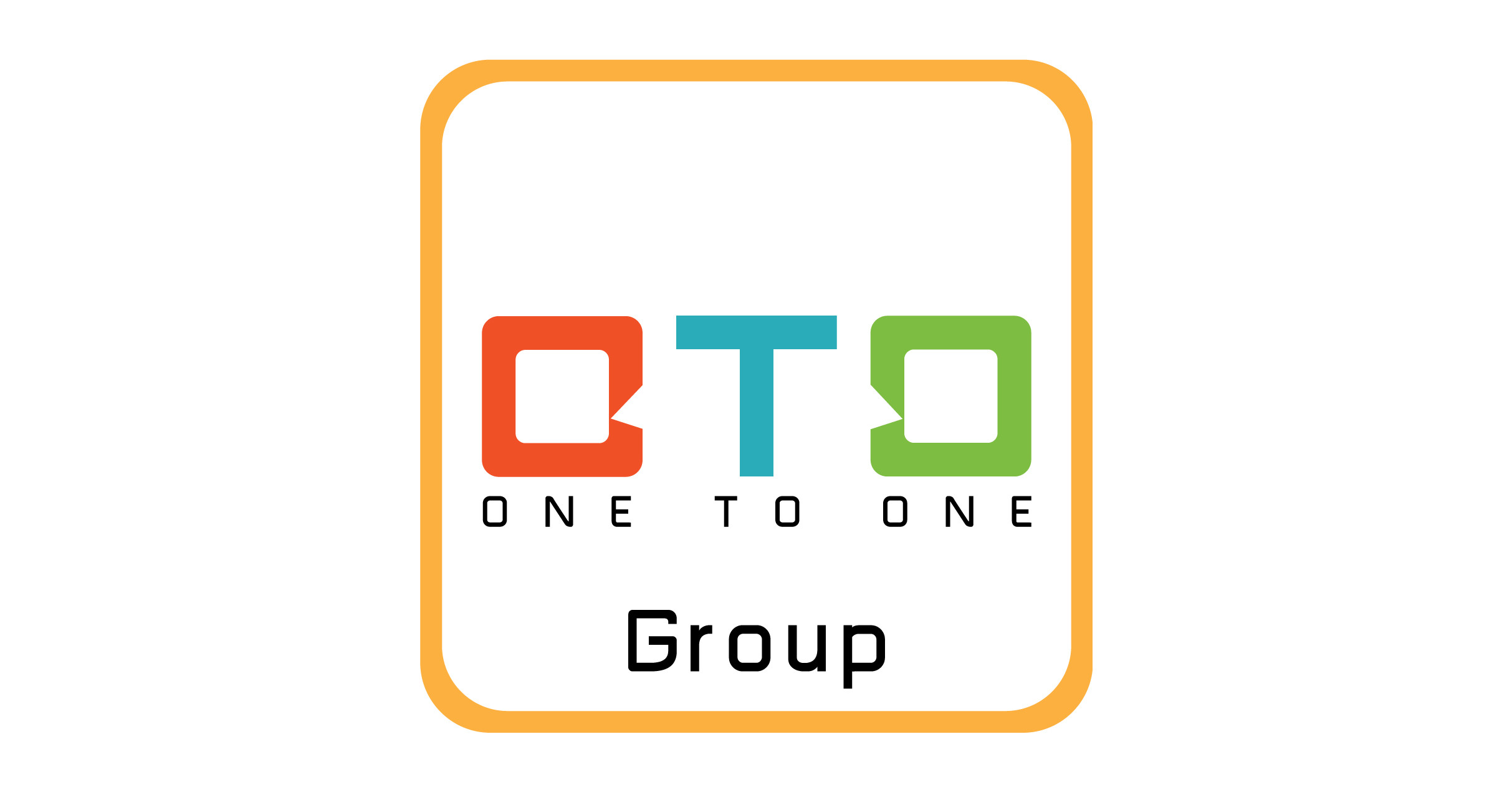 Job: Education Quality Supervisor at OTO Courses in Cairo, Egypt ...