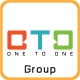 Jobs and Careers at OTO Courses Egypt