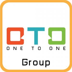 OTO Courses Logo