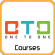 Online English Teacher at OTO Courses