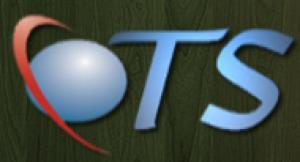 OTS_IT Logo
