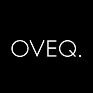 OVEQ  Logo