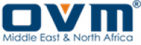 Jobs and Careers at OVM Middle East & North Africa Egypt